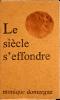 ouvrages parutions autour du Moulin Papetier du languedoc