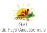 GAL du Pays Carcassonnais
