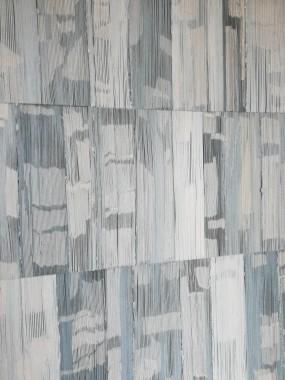 "Exposition ""TAPESTRY"" de l'artiste Jenny TRINKS"